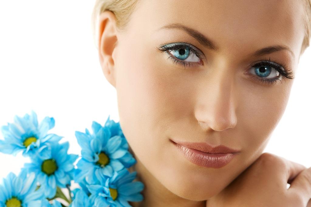 Mezoterapia – sposób na piękną i młodą skórę